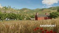 Landwirtschafts-Simulator 19: Alle Karten - das sind die besten Maps