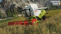 Landwirtschafts-Simulator 19: GPS-Mod - Download und Installation