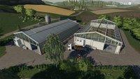 Landwirtschafts-Simulator 19: Stall-Tipps zum Kuhstall und Hühnerstall