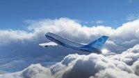 Microsoft Flight Simulator (2020): Systemanforderungen - Minimale, empfohlene und ideale Specs