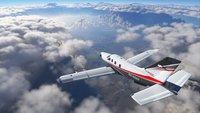 Microsoft Flight Simulator (2020): Systemanforderungen - Minimal, Empfohlen und Ideal