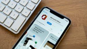 Microsoft beerdigt Passwörter: Das müssen Nutzer jetzt wissen