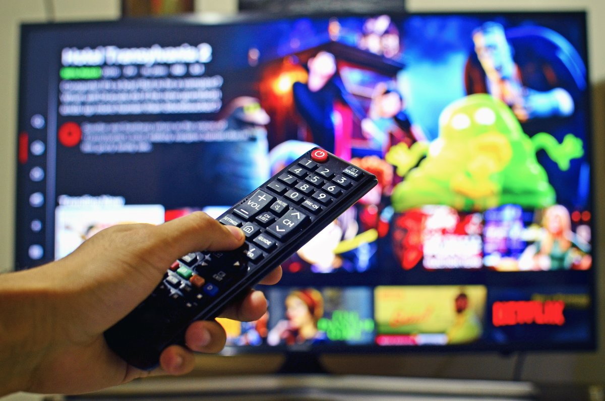 Limitiertes Streaming-Angebot: waipu.tv & Netflix mit 50% Rabatt – monatlich kündbar