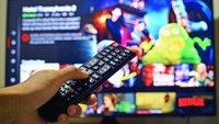 Limitiertes Streaming-Angebot: waipu.tv + Netflix mit 40% Rabatt sichern – monatlich kündbar