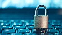 Passwort-Manager 2020: Testsieger und Empfehlungen im Überblick