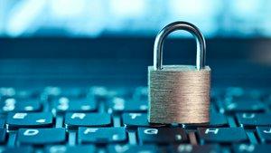 Passwort-Manager-Test 2021: Testsieger und Empfehlungen