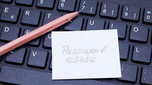 Passwort-Manager 2020 im Test: Die Sieger bei Stiftung Warentest