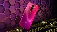 Poco X2: Ehemaliges Xiaomi-Handy wird zum echten Preis-Leistungs-Knaller
