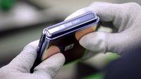 Samsung verunsichert Kunden: Bleibt die Handy-Revolution doch aus?