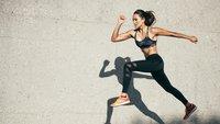 Kieser Training kündigen– so wird's gemacht