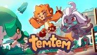 Temtem: Pokémon-Klon soll Housing und Ranked Matchmaking bekommen