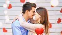 Günstige Valentinstags-Geschenke: Erschwingliche Technik-Gadgets im Überblick