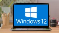 "Windows 12 Lite: Das steckt hinter dem ""neuen"" Betriebssystem"