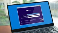 Windows 10: Warum Neuinstallation ab sofort lästiger sind – und was ihr dagegen tun könnt