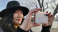 Xiaomi Mi 10 Pro: Das hat noch kein Smartphone-Hersteller geschafft