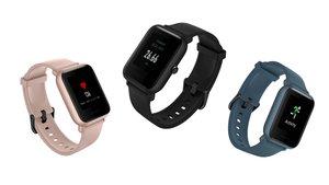 Bald bei Aldi: Xiaomi-Smartwatch zum Schleuderpreis