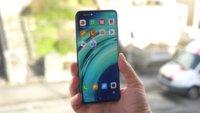 Xiaomi Mi 10: So viel kostet den Hersteller das Smartphone