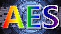 AES: Was ist der Advanced Encryption Standard?