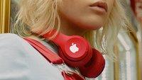 AirPods noch teurer: Preis der neuen Apple-Kopfhörer gelüftet
