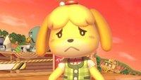 Animal Crossing: New Horizons – Spieler fürchten Verlust ihrer Spielstände