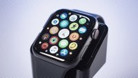 Apple Watch 6: Überblick über die erwarteten Funktionen