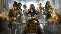 Bald gratis im Epic Games Store: Das Action-Adventure Assassin's Creed Syndicate
