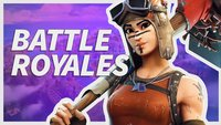 Battle Royale: Vom Underground-Genre zum Phänomen