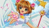 Animes von Netflix: Bekannte, japanische Autoren sorgen zukünftig für eigene Produktionen