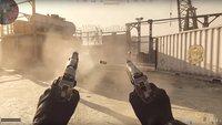 CoD Modern Warfare: Akimbo - so nutzt ihr 2 Waffen gleichzeitig