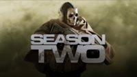 CoD Modern Warfare: Season 2 im Detail - Alle Waffen und Inhalte des Battle-Pass