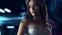 Cyberpunk 2077: Soll zum Release schöner sein als bisher gezeigt