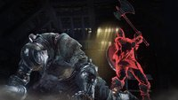 Dark Souls 3: Spieler organisieren sich in geheimen Fight Clubs