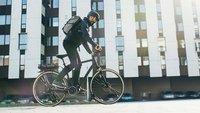 So sicherst du Fahrrad, E-Roller und Moped vor Diebstahl