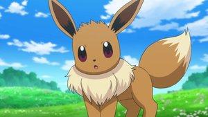 Pokémon: So würde euer Alltag mit realen Pokémon aussehen
