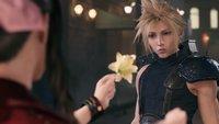 Final Fantasy 7 Remake: Produzent plant den Rest seiner Karriere daran zu arbeiten