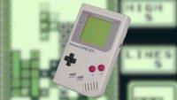 Nintendo macht 95-jähriger Gamerin ein wundervolles Geschenk