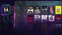 GOG wird bei Rückgaben kulanter als Steam und Epic Games