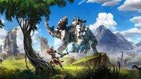 PS5: So will Sony euch künftig in Spielen helfen - gegen Bezahlung