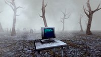 Hier sind 69 kostenlose Horrorspiele, mit denen ihr euch die Zeit grausig vertreiben könnt