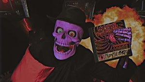 PS1: Eine Ode an die Demo-Discs – Sammlung enthält Retro-Horror-Spiele