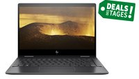 Top HP-Notebook bei Lidl zum Superpreis – Deal des Tages