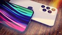 """iPhone 12 Pro Max: Apples """"Mega-Phone"""" wird so wohl nicht kommen"""