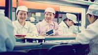Smartphones in der Klemme: Rächt sich jetzt der Geiz der Hersteller?