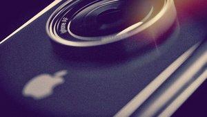 Ein iPhone zum Fürchten: Apples einäugiges Monster
