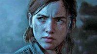 The Last of Us 2: So hätte das Spiel auf der PS1 ausgesehen