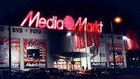 Apple- und Android-Nutzer, aufgepasst: MediaMarkt hat was zu verschenken