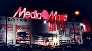 Panasonic-Cashback bei MediaMarkt: Bis zu 300 Euro auf TV, Soundbar und Co. sparen