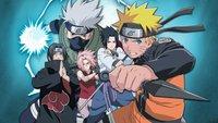 Naruto Shippuden: Netflix hat endlich einen Starttermin für die Serie