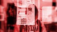 Anruf von 040655891950: Was steckt hinter dem Spam?