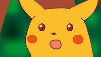 Pokémon Schwert & Schild: Ein neues mystisches Pokémon wird bald enthüllt